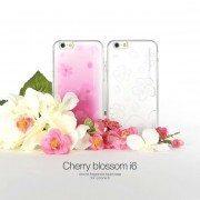 _Aroma_Pooding-Cherry_Blossom_Fragrance_Case