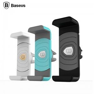 Baseus Car Mount7