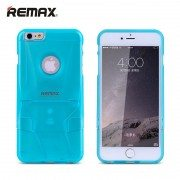 Remax-standing-case-blue1