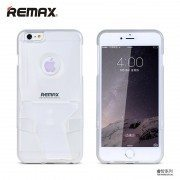 Remax-standing-case-white1
