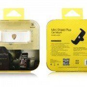 baseus-car-mount-packaging