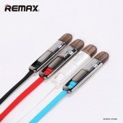remax cable