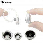 baseus-lens-2