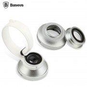 baseus-lens-3
