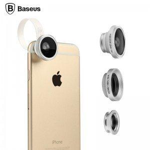 baseus-lens