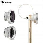 baseus-lens-4