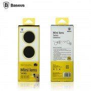 baseus-lens-5