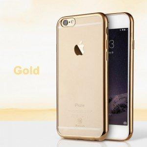 baseus-shining-gold4