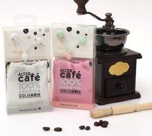 sibyl-cafe-1