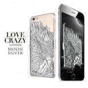 angel-silver
