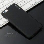 dress-code-black
