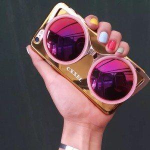 sunglasses-9