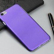 antiscratch-purple