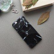 marble-black-2