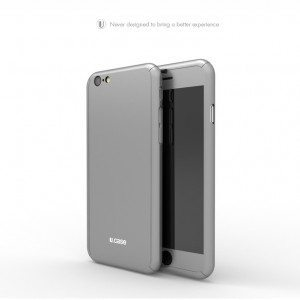 u-case-space grey