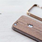 wedge-wood-13