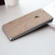 wedge-wood-7
