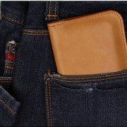 d-park-leather11