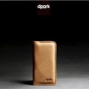d-park-leather12