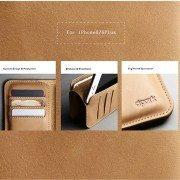 d-park-leather13