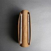 d-park-leather6