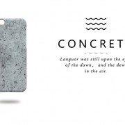 concrete-2