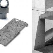 concrete-6