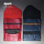 d-park-envelope-24