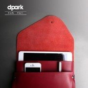 d-park-envelope-25