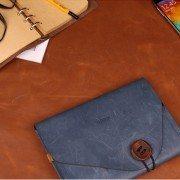 d-park-envelope-blue