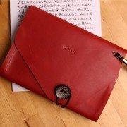 d-park-envelope-red