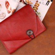 d-park-envelope-red1