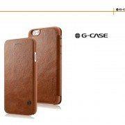 gcase-6