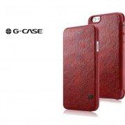 gcase-7