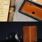 leatherfelt-4