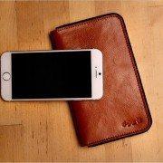 leatherfelt-6