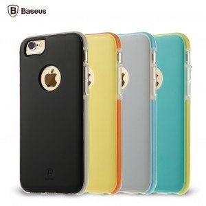 baseus-colorrush-2