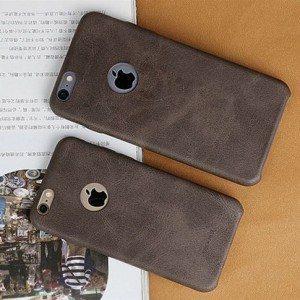 USAMS Leather _012