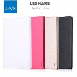 leshare-1