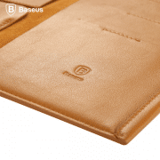 baseus-chic-leather-22