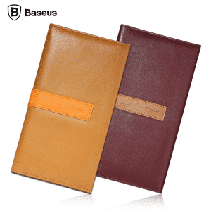 baseus-chic-leather-23