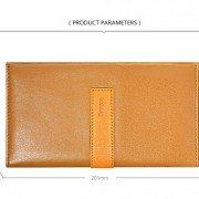 baseus-chic-leather-4