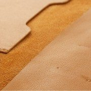 baseus-chic-leather-6