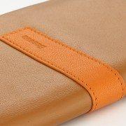 baseus-chic-leather-9
