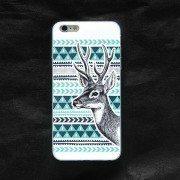 dormant-reindeer-2