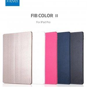 x-level-FIB-1