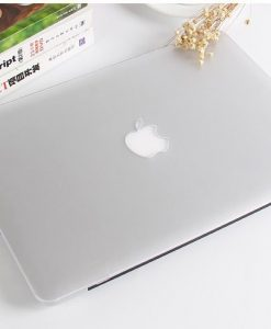 clear-macbook-2