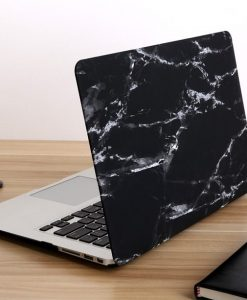 marble-macbook-10