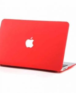 slim-fit-macbook-red3