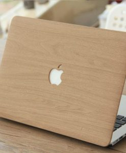 wood-series-macbook-4